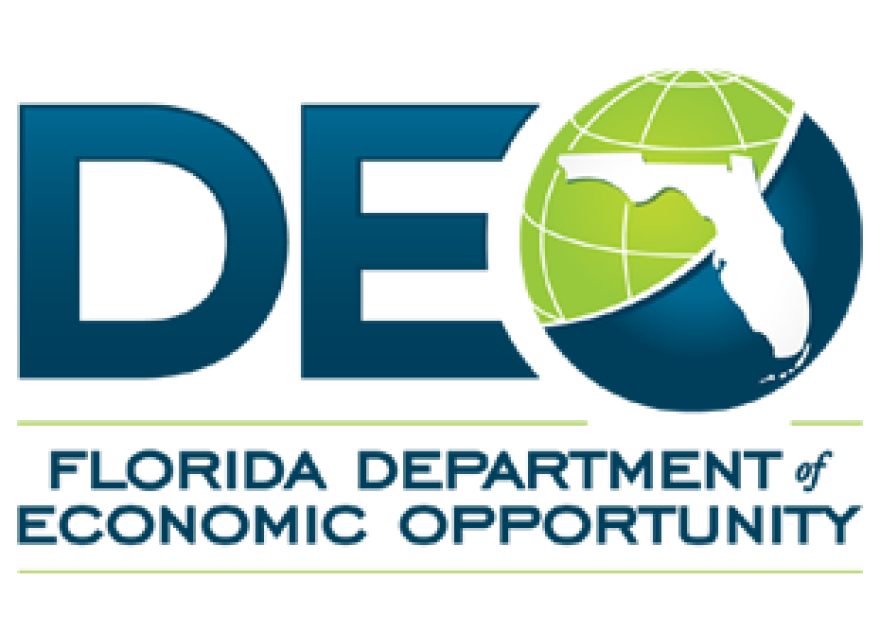 DEO_Logo_CJ.png