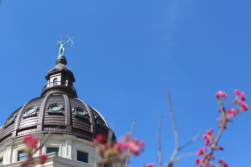 Capitol_blooms.jpg