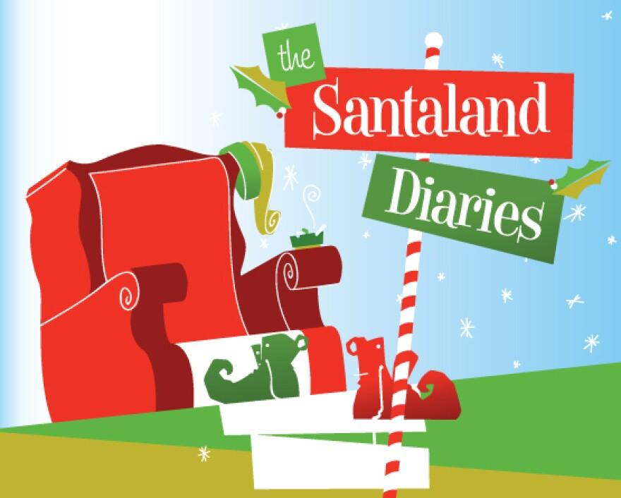 the-santaland-diaries-1.jpg