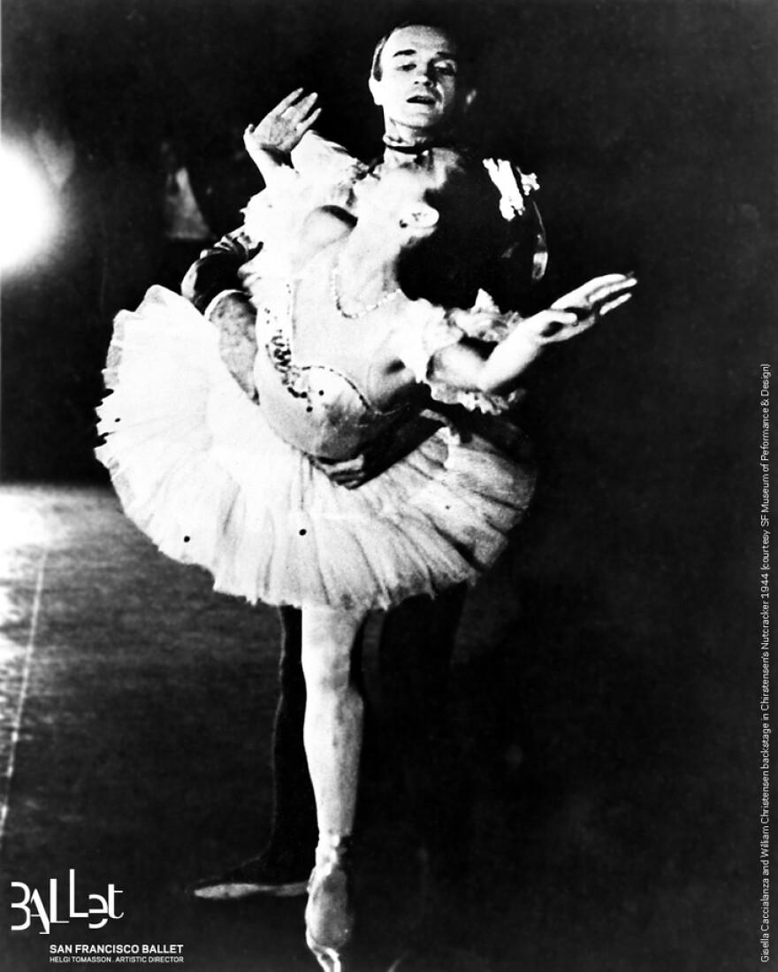 w_christensen_sf_ballet_0.jpg
