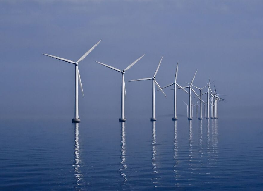 offshore_wind_farm.jpg