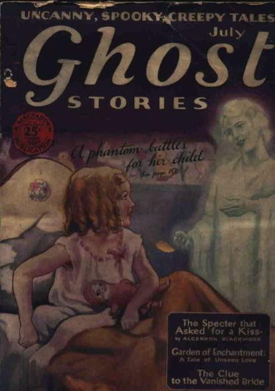 Ghost_Stories_July_1929.jpg