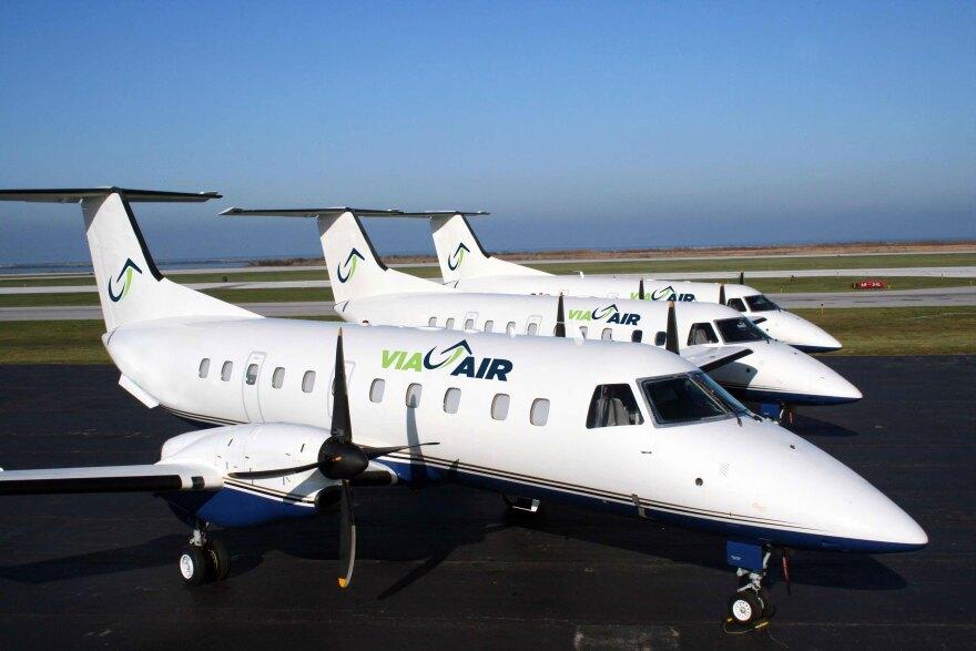 ViaAir_Aircraft.jpg
