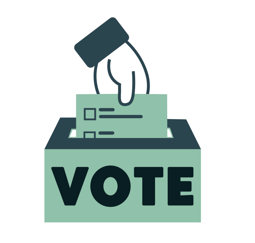 Elections_Logo_resized_final-08.png