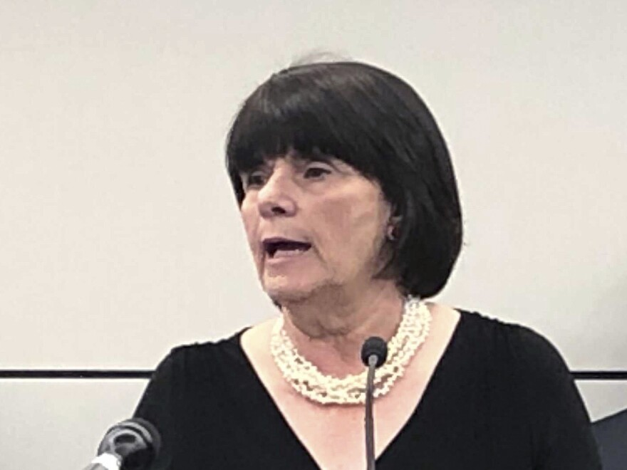 Middlesex District Attorney Marian Ryan said her office will be reviewing a 2011 police shooting of a Black man that was ruled an accident.