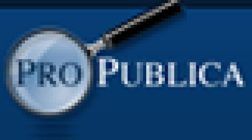 propublica_treatment_tracker.png