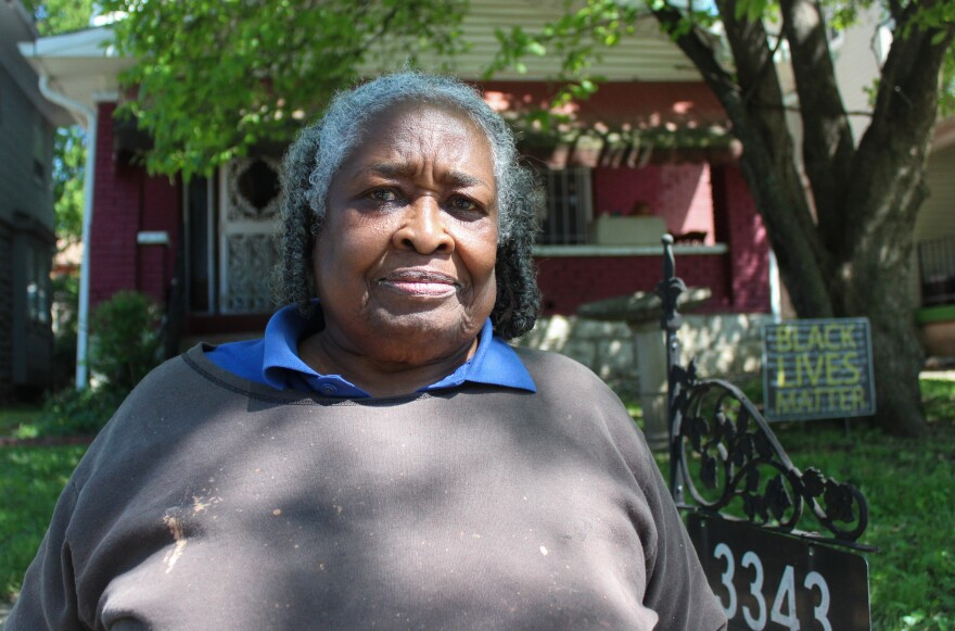 052021_LXM_BLMsigns_BarbaraJohnson.jpg