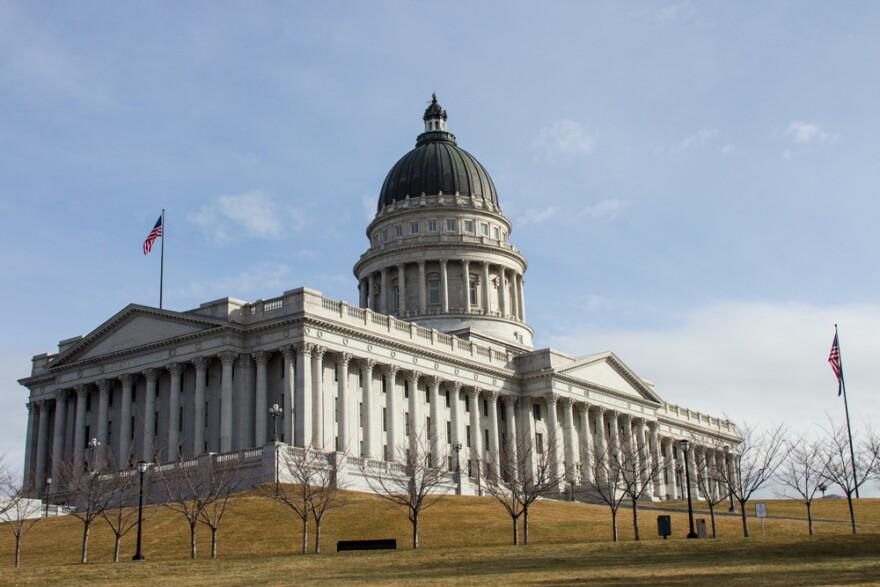 UT-Capitol-2015-01.jpg