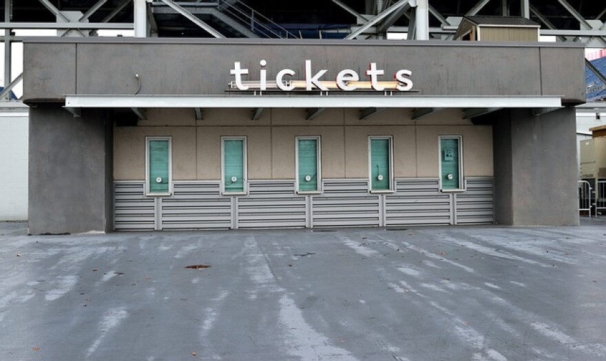 ticket-booth-3196103_640.jpg
