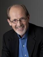 John Ydstie 2010