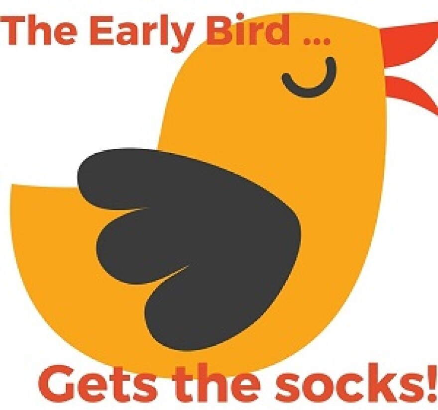 the_early_bird_gets_the_socks.fornewsletter.jpg