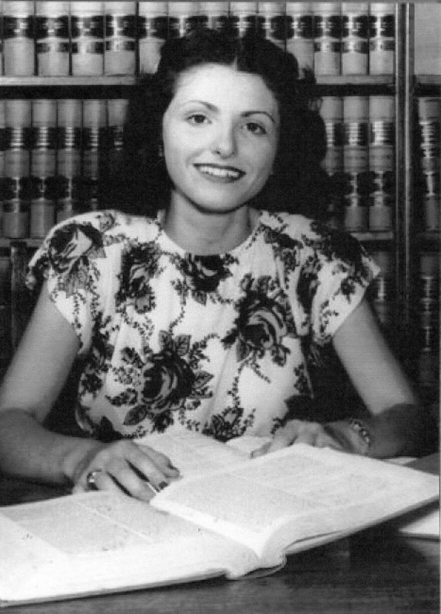 grace_day_with_law_books_1948-49__custom_.jpg