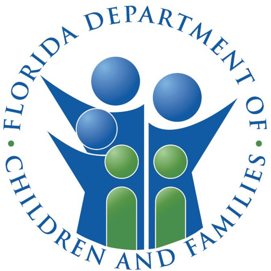 dcf_florida_department_of_children_and_families_0.jpg