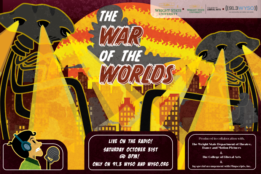 War of the Worlds Promo.png