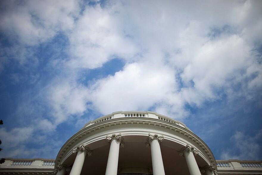White_House_Truman_Balcony.jpg