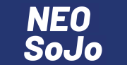 NEO_SOJO_2-01.png