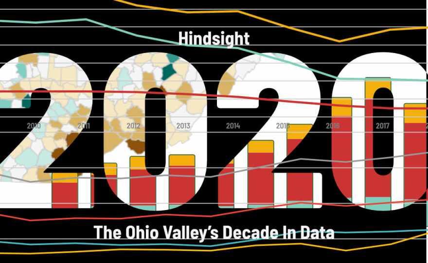 hindsight2020-cover20.jpg