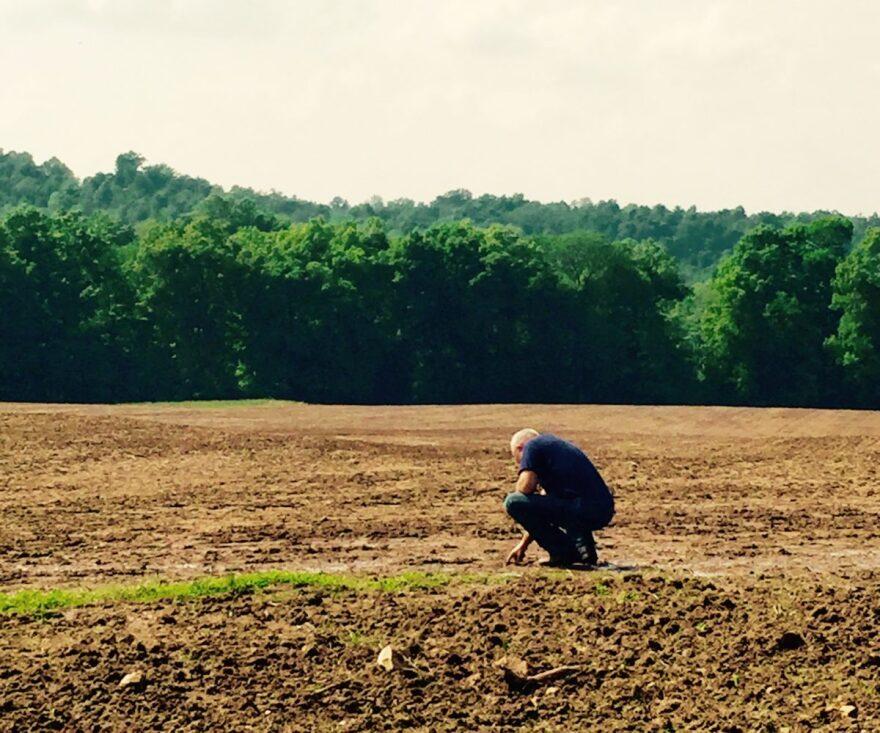 Clark-kneeling-e1549662457307.jpg