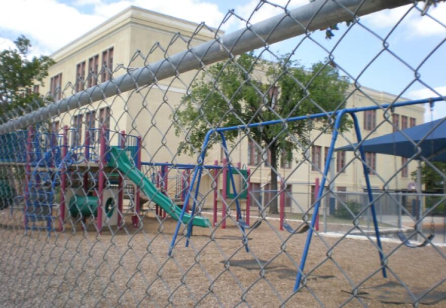 Playground-Through-Fence_0.jpeg