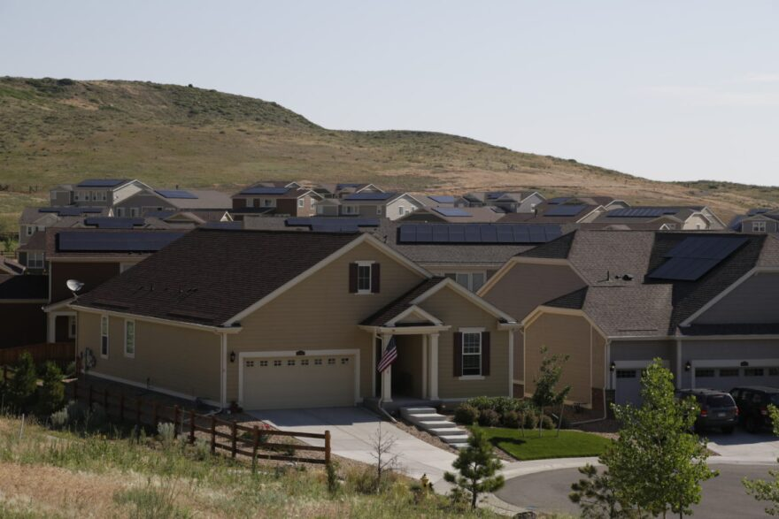 Houses-1170x780.jpg