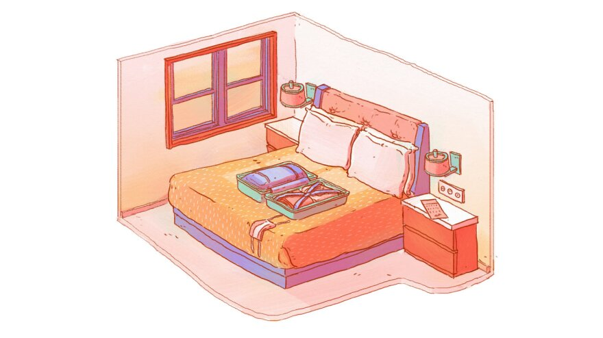 0720_provided_vacation_03.jpg