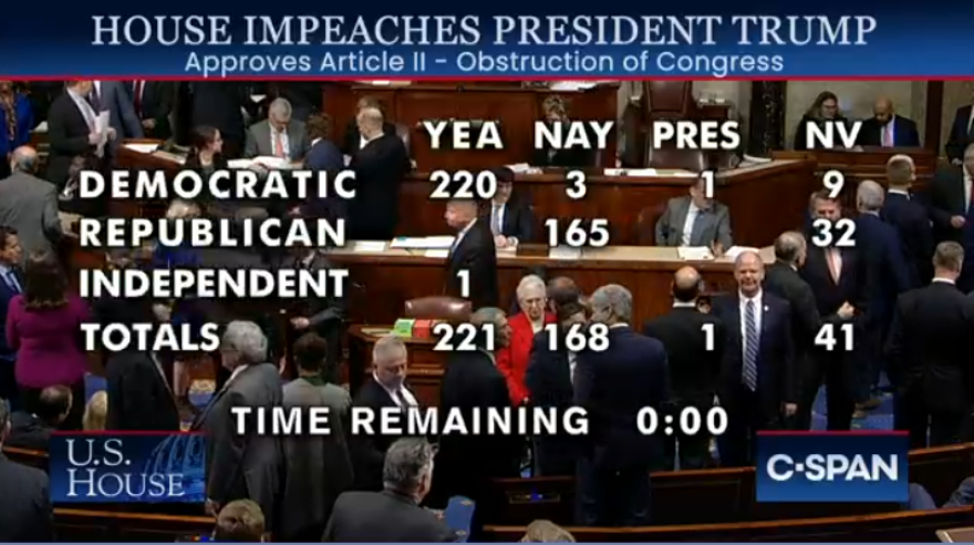 121819_cspan_screen_shot_impeachment.png