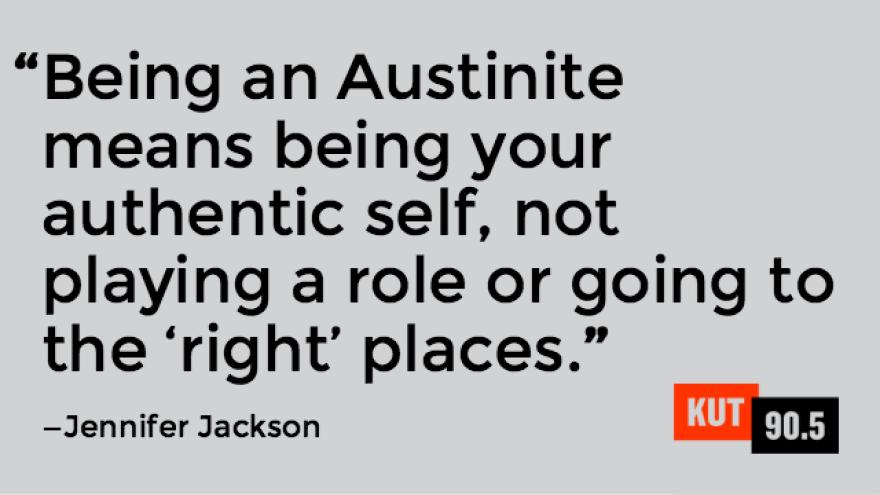 authentic_self_____c2_a0jennifer_jackson.png
