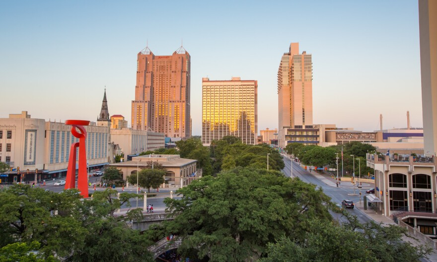 san_antonio_downtown_skyline_flickr.jpg