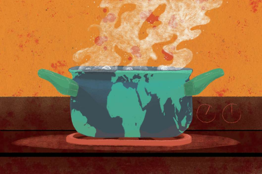 pot_boil_illustration_via_wmfe_2018.png