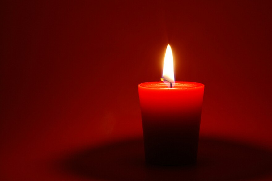 Red Candle.jpeg