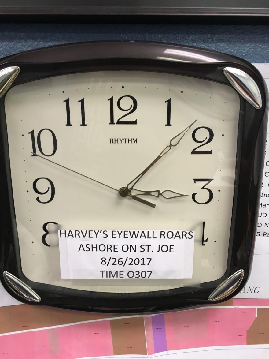 Clock-Port-Aransas-Mayor-PALACIOS-060518-2-2.jpg