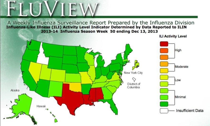 1-2013-14__Influenza_Season_Week__50_ending_Dec_13_copy.jpg