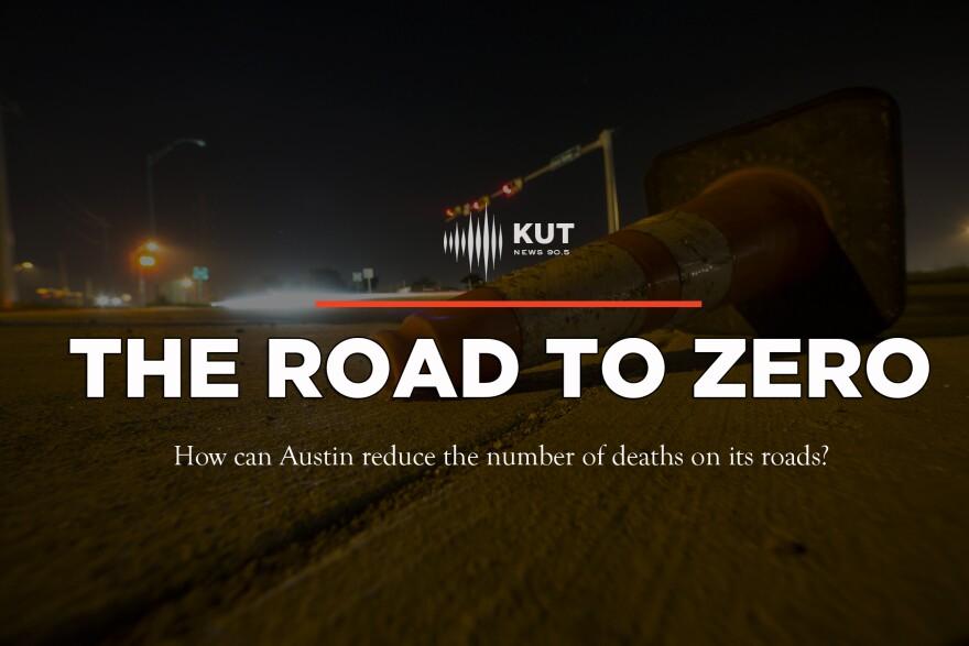 road_to_zero_lead_sc.jpg