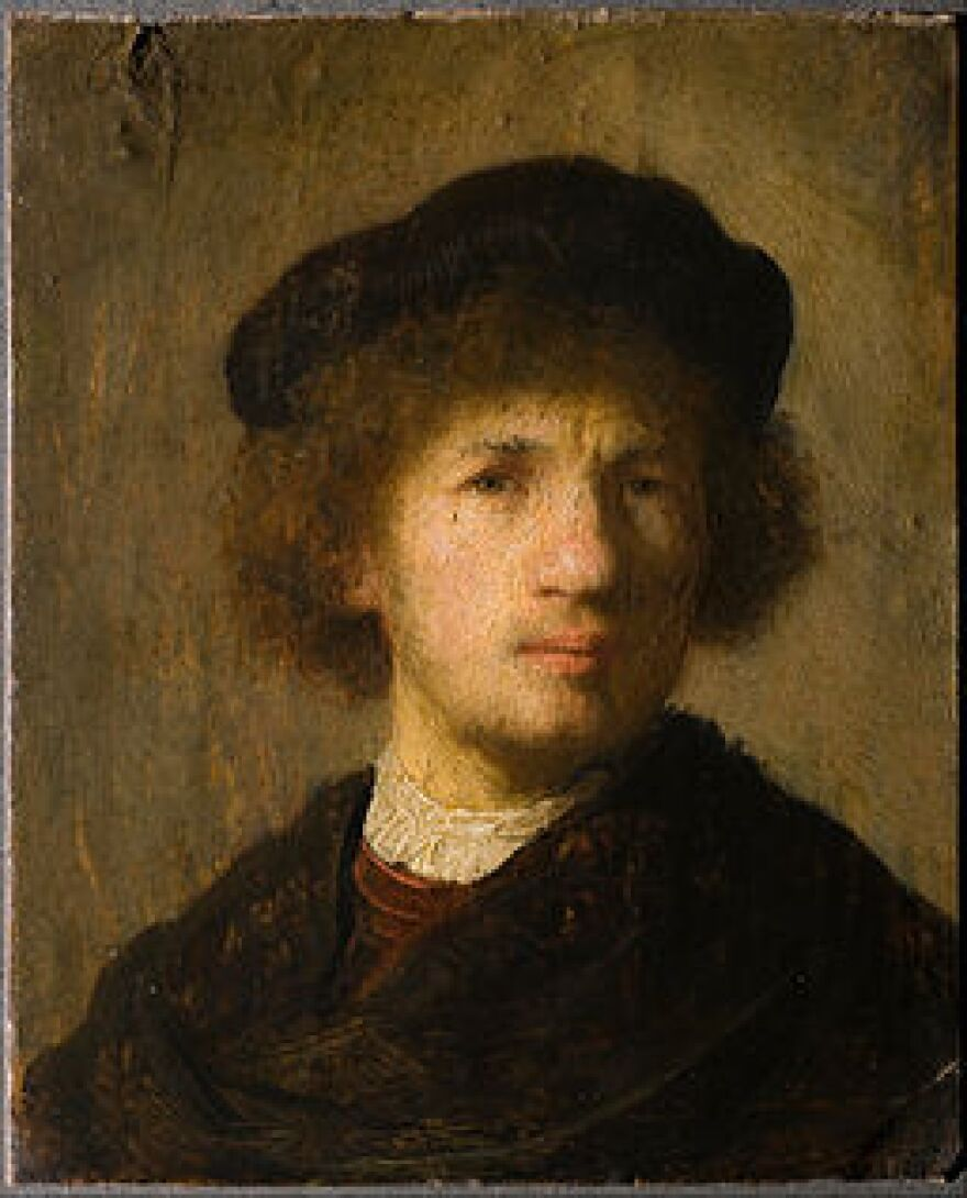 256px-Rembrandt_Harmensz._van_Rijn_-_Selfportrait_-_Google_Art_Project.jpg