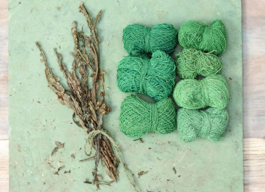 dye_green_with_yarn.jpg