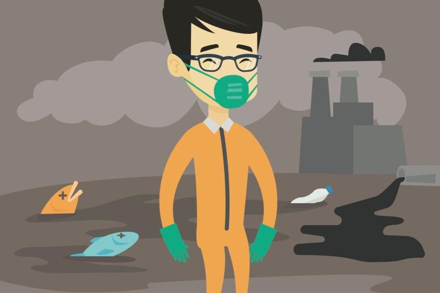 121020_viaGreatRiversEnvironmentalLawCenter_air-pollution-cartoon.jpg