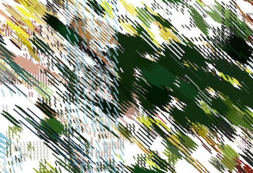 reas-closeup-blog-460px_0.png