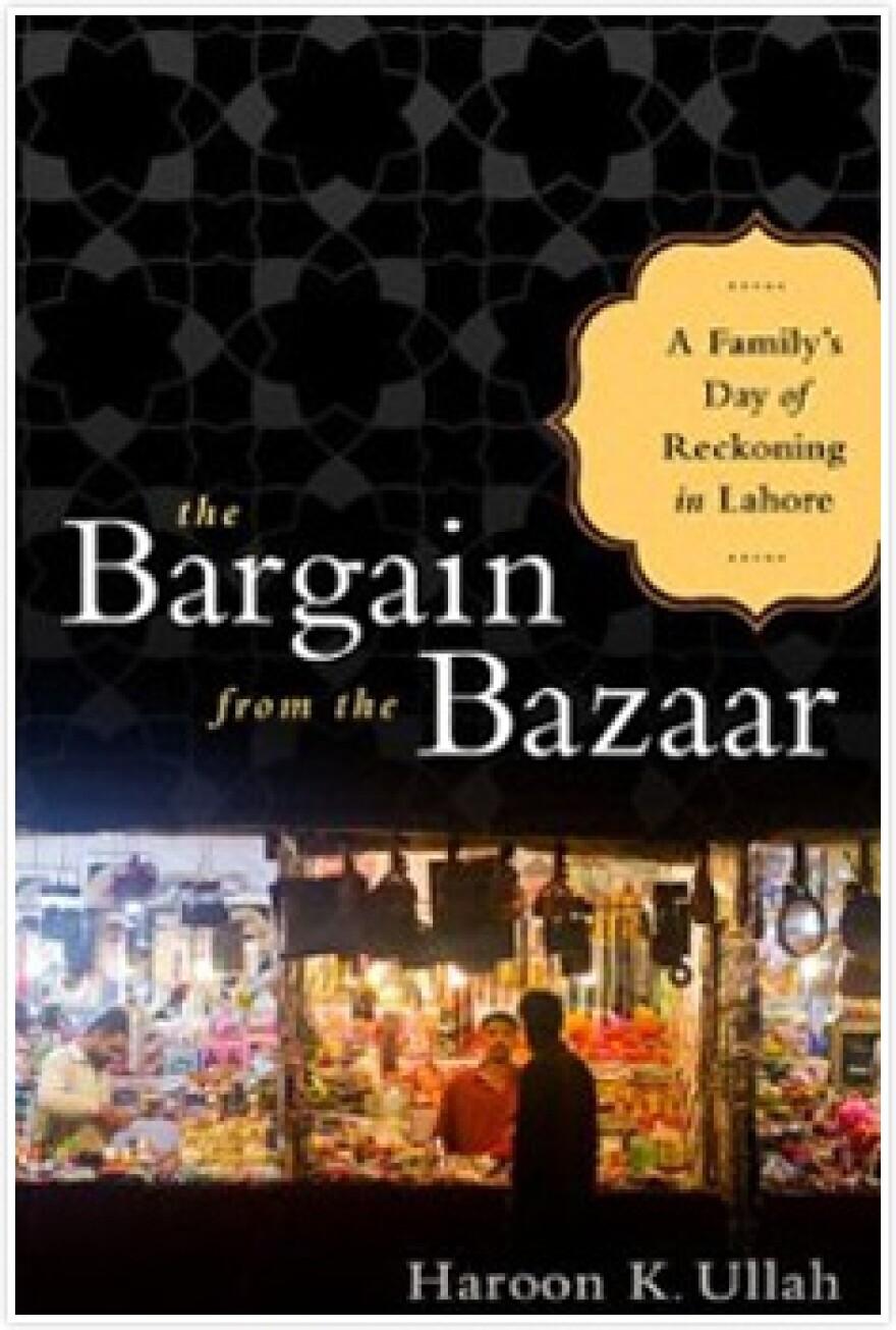 bargain_bazaar.jpg