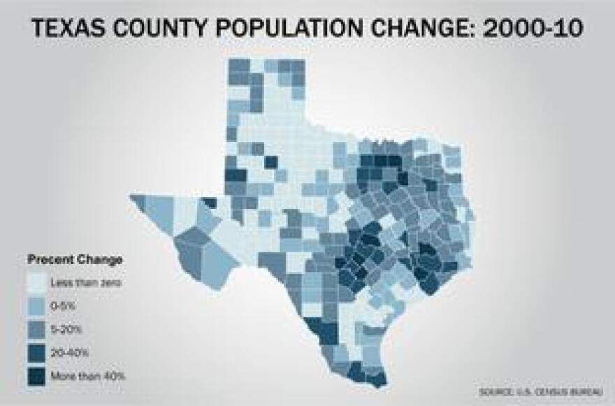 Census 2011.JPG