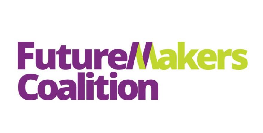 futuremakers-logo.jpg