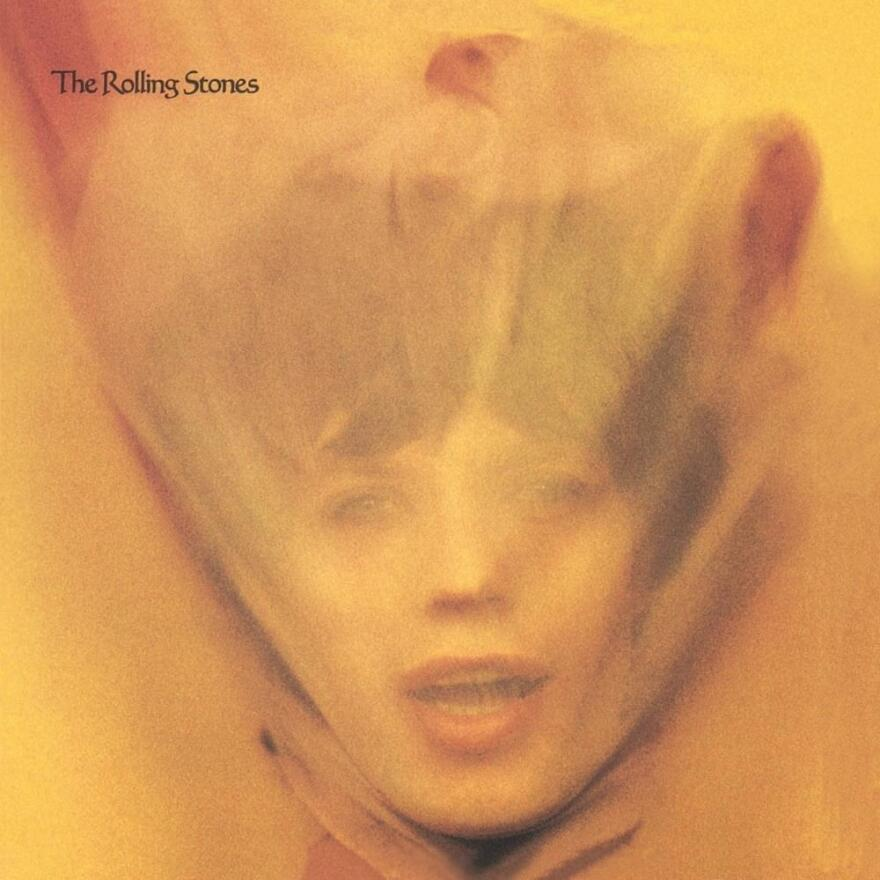 <em>Goats Head Soup</em>, The Rolling Stones