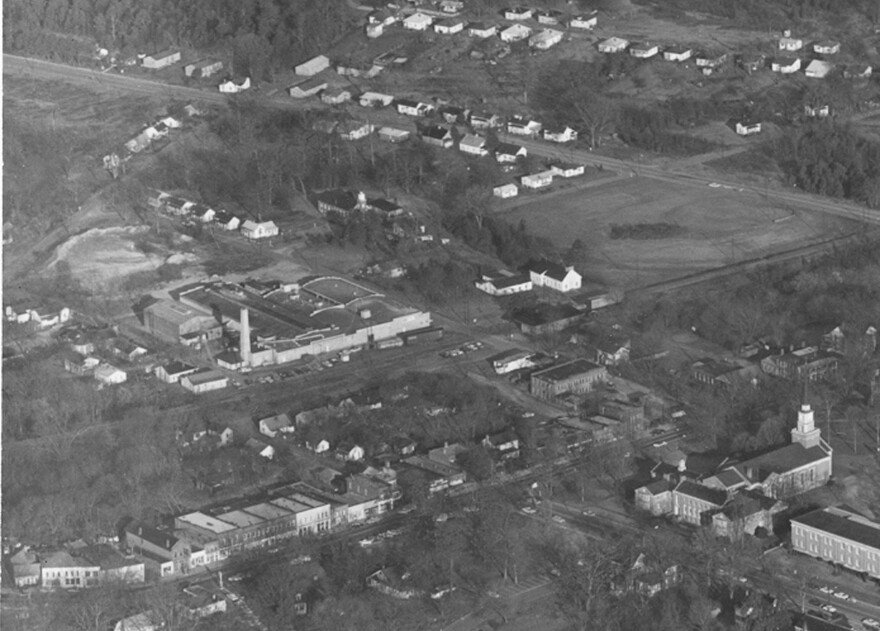 10-0057 - Aerial photo of mill and town.jpg