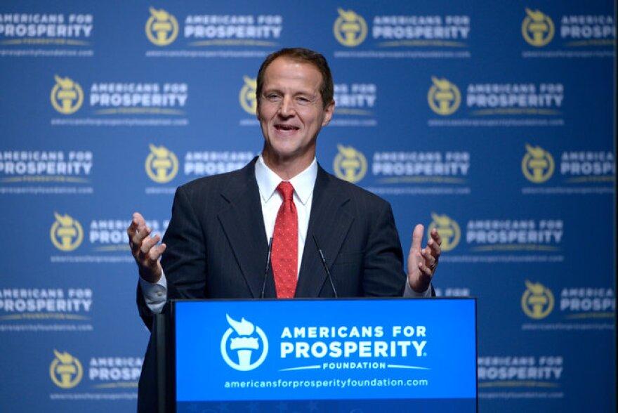 Tim_Phillips_of_Americans_for_PRosperity.jpg