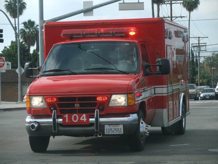 LAFD_ambulance.jpg