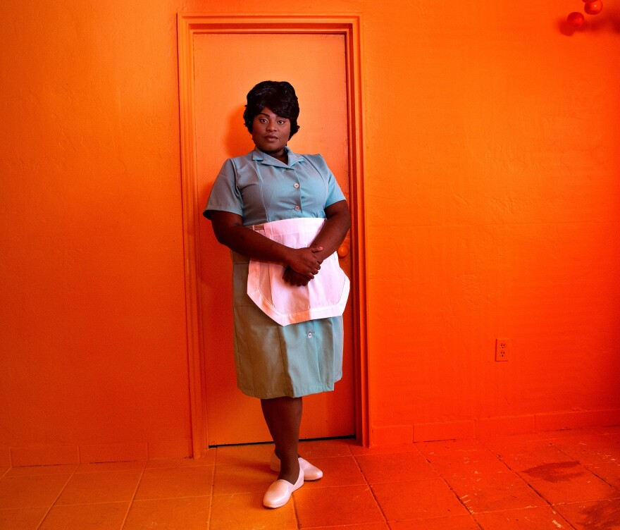 mms_maggie_maxwell_as_domestic_worker_by_pedro_portal.jpg