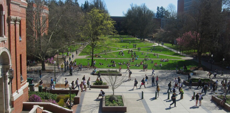 University_of_Oregon.jpg