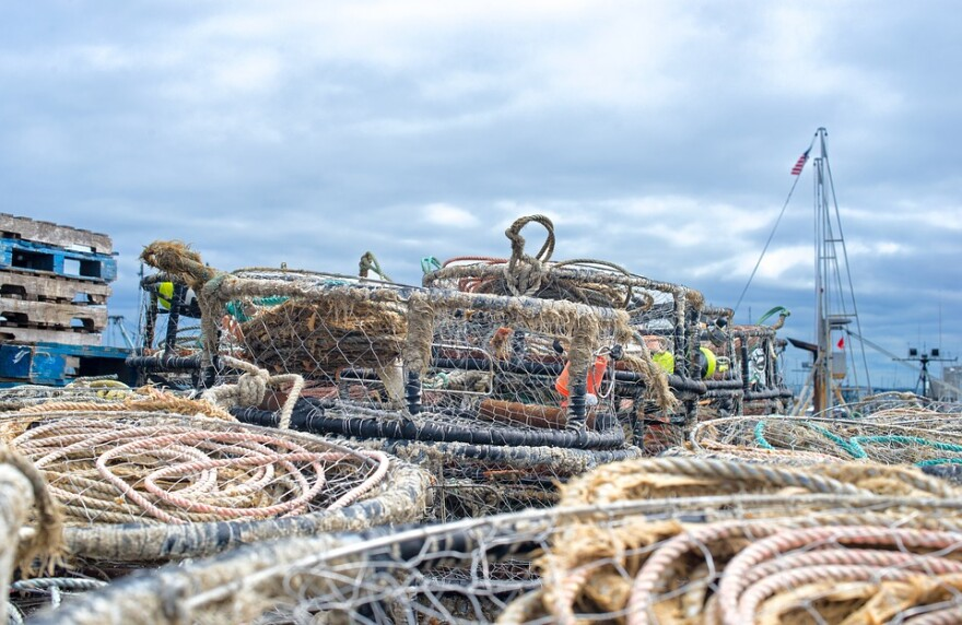 crab-pots-and-rope_0.jpg