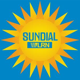 Sun_Dial_Final_1600.png