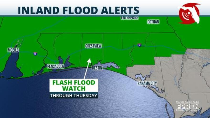 03-04_flood_watch.jpg