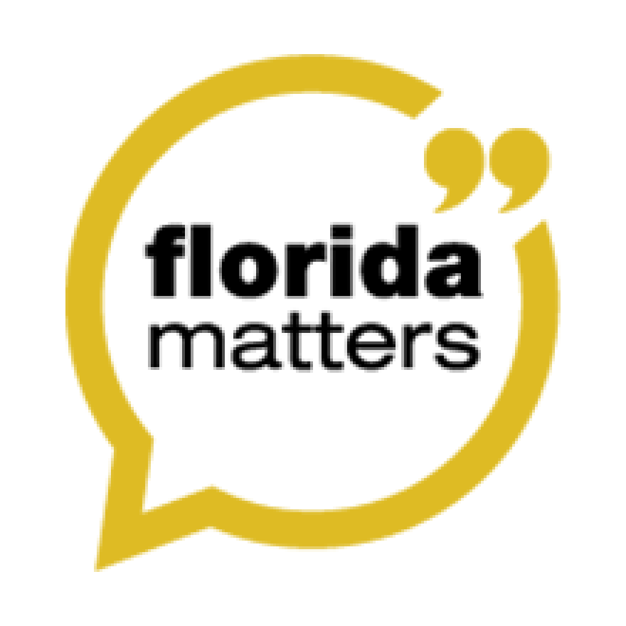 florida_matters logo.png